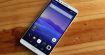 Huawei Ascend Mate 7: Android 5.1 Lollipop et Emotion UI 3.1 en vidéo