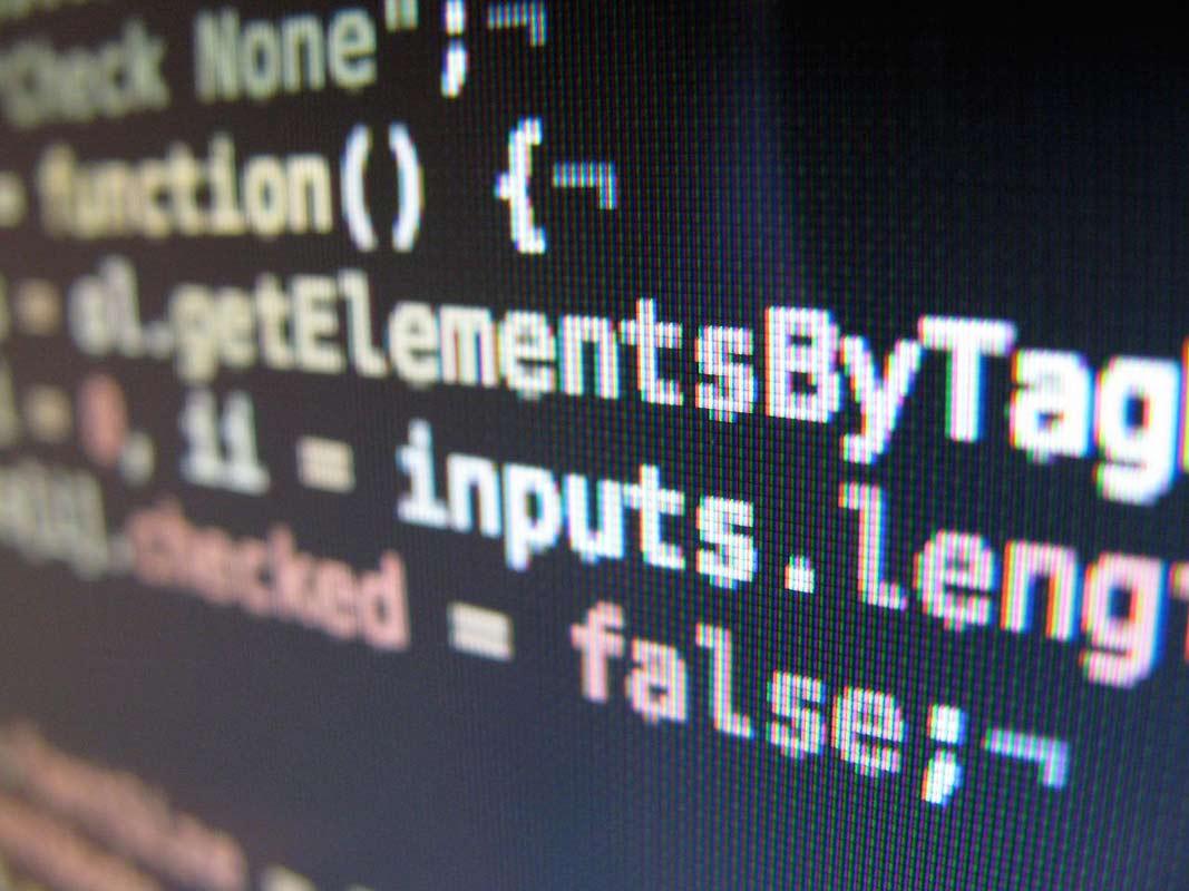 Javascript WebAssembly Navigateurs