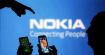 Nokia D1C : la fiche technique du smartphone Android du retour de Nokia est en fuite, et déçoit