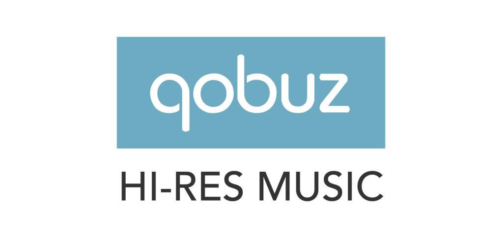 Qobuz, musique Hi-Res