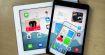 Apple : une énorme faille de sécurité dans Mac OS et iOS met en danger les utilisateurs !