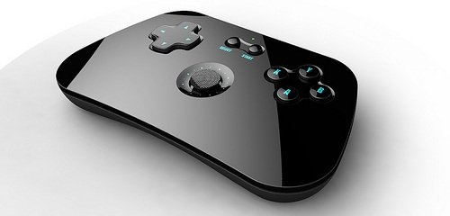 manette android smartphone tablette drone evolution avis