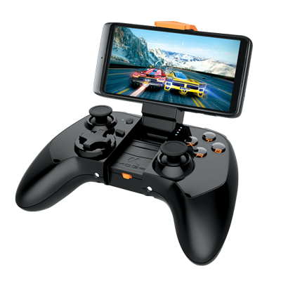 manette android smartphone tablette moga pro power avis