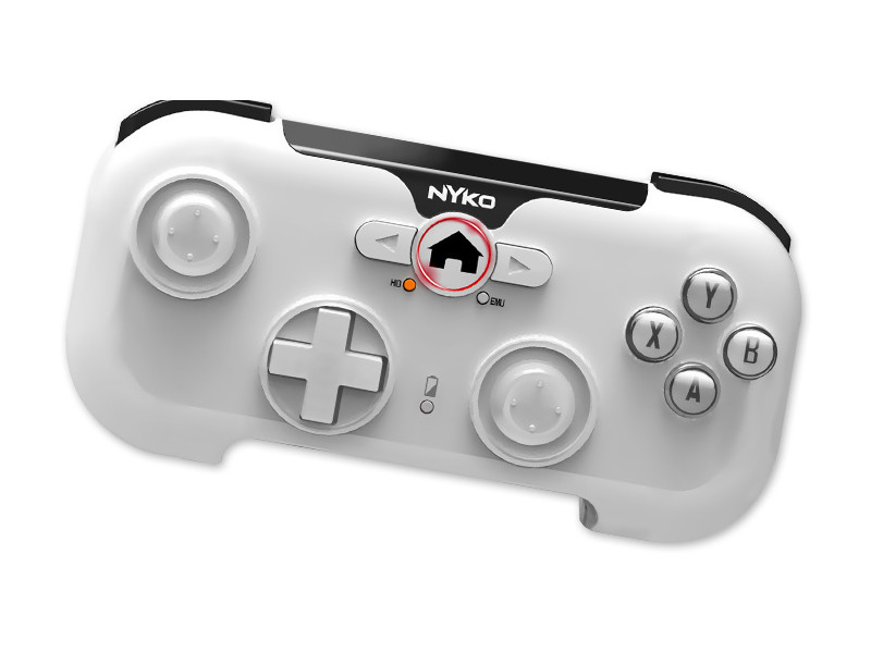 manette android smartphone tablette dossier nyko playpad