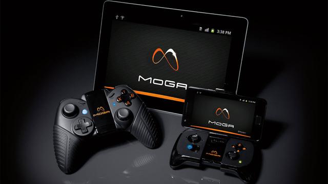 android manettes de jeu pour smartphone et tablette notre comparatif. Black Bedroom Furniture Sets. Home Design Ideas