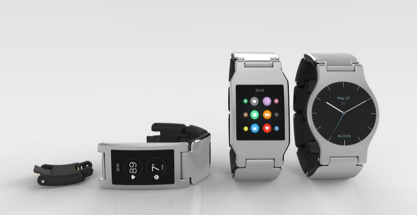 montre-connecte-block-android
