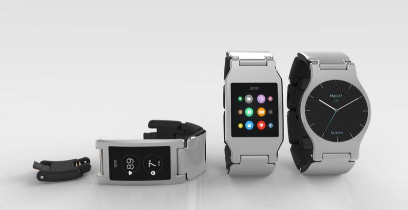 montre-connecte-block-android