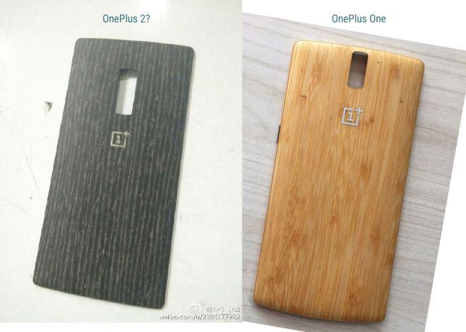 OnePlus 2 dos