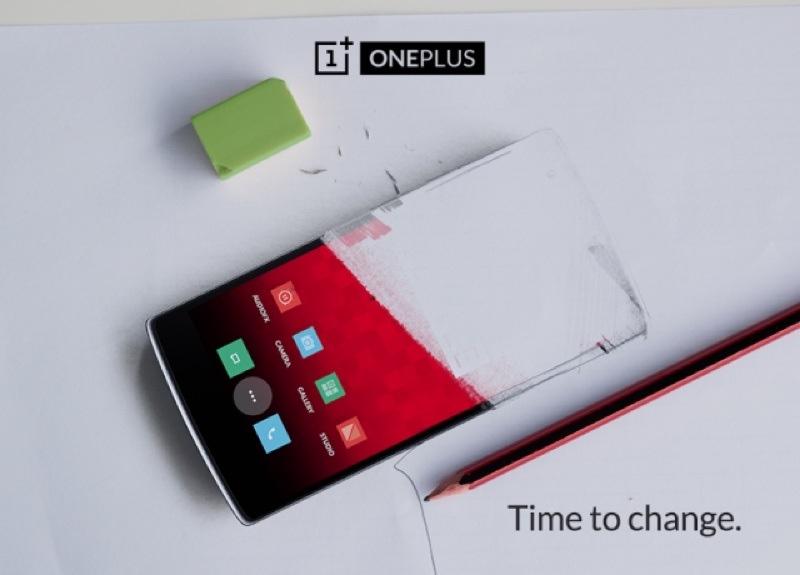 oneplus 2 snapdragon 810 optimise