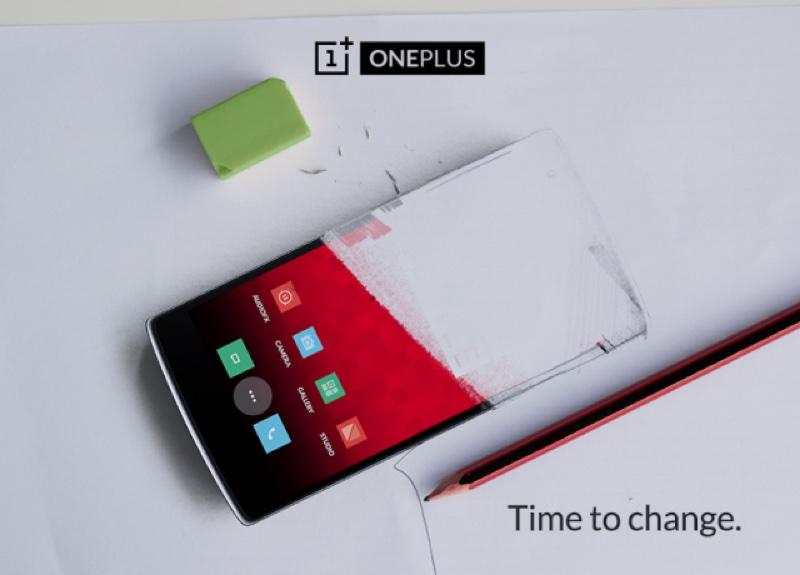oneplus 2 snapdragon 810 optimise
