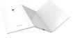 Samsung : un brevet pour un smartphone/tablette pliable en trois !