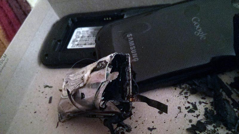 smartphone-batterie-explosion-soleil