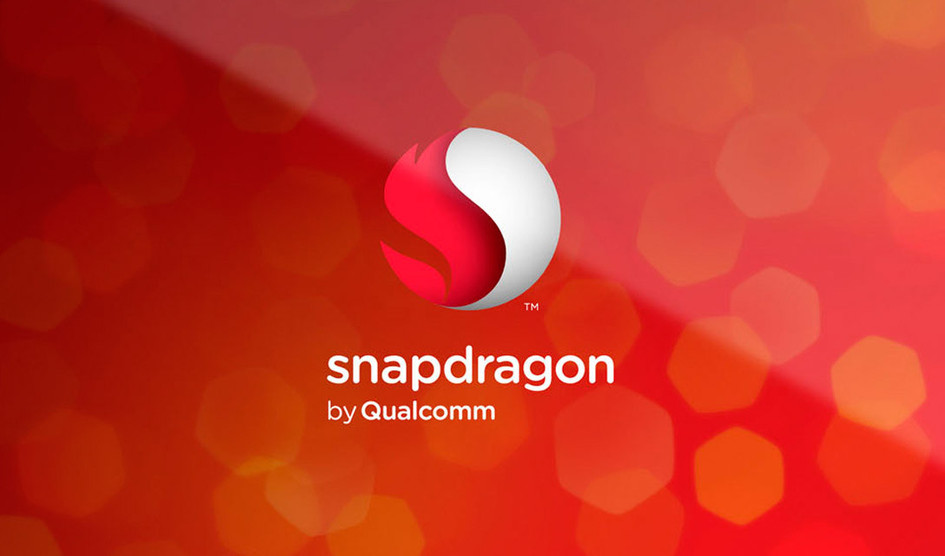 Snapdragon 820 benchmark