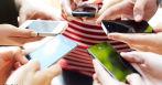 sondage combien data forfait mobile