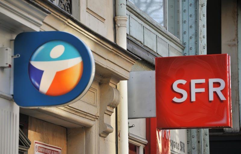 sondage rachat bouygues telecom sfr