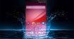 Sony Xperia Z4v officiel : le premier smartphone Quad HD de Sony