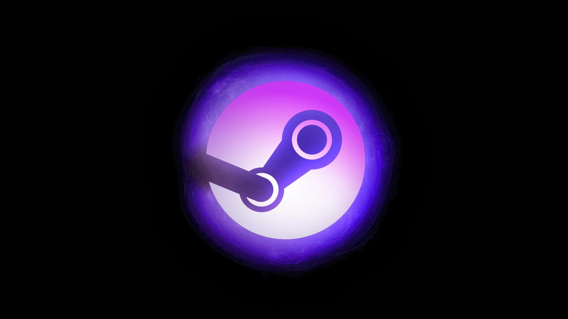 Steam remboursement des jeux