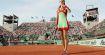 Tennis Temple : l'application indispensable pour les passionnés de tennis !