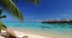 top applications vacances