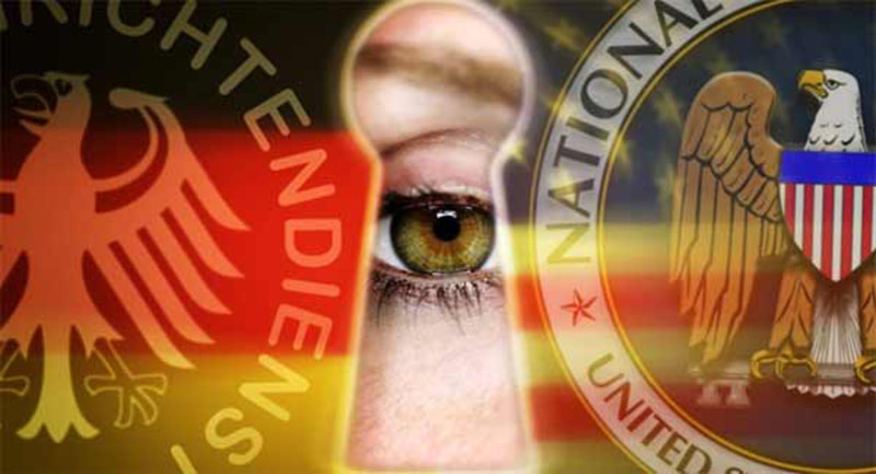 wikileaks chirac sarkosy hollande espionnes