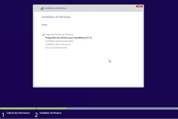 windows-10-dossier-installation