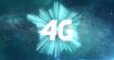 Orange SFR accélération 4G
