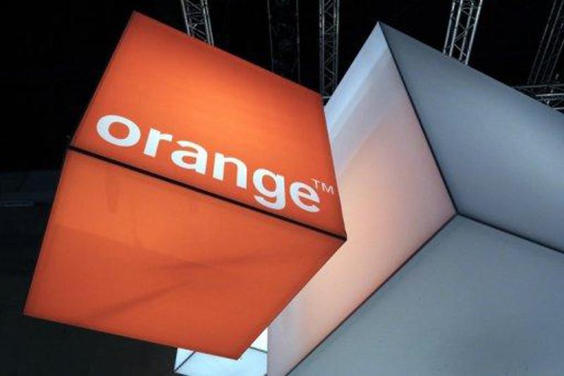 Orange meilleur opérateur