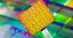 Samsung 10nm processeurs