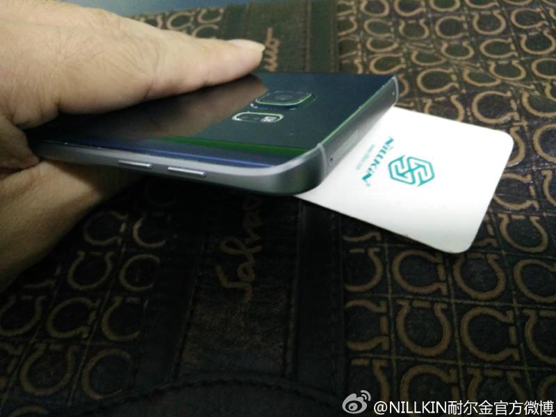 Galaxy Note5 Photo HD 3