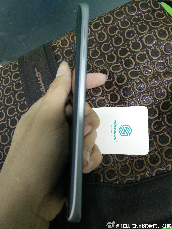 Galaxy Note5 Photo HD 7