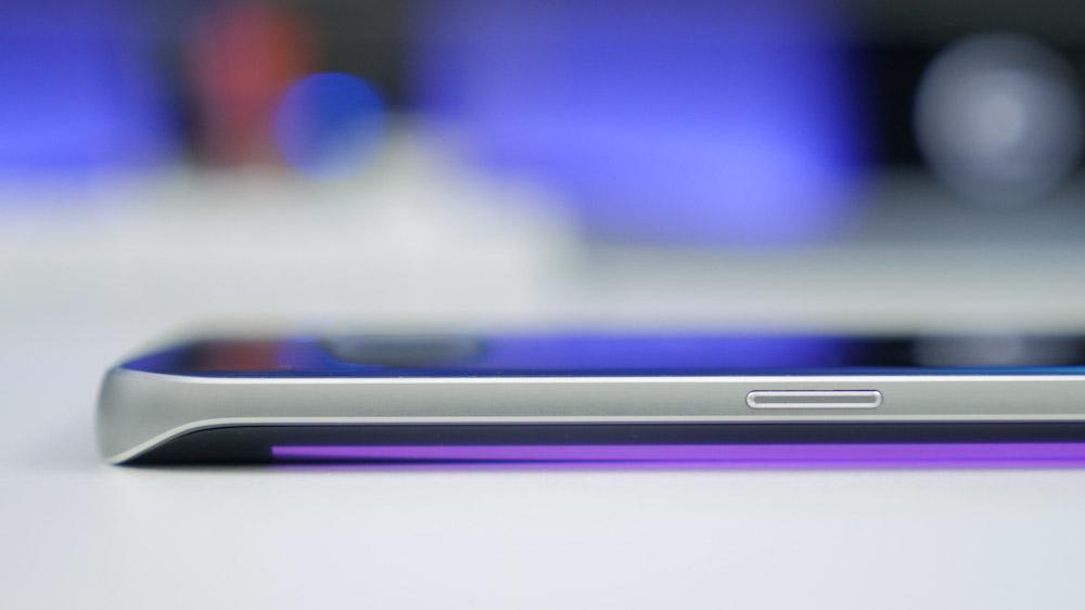 Galaxy S6 Edge Plus Publicite