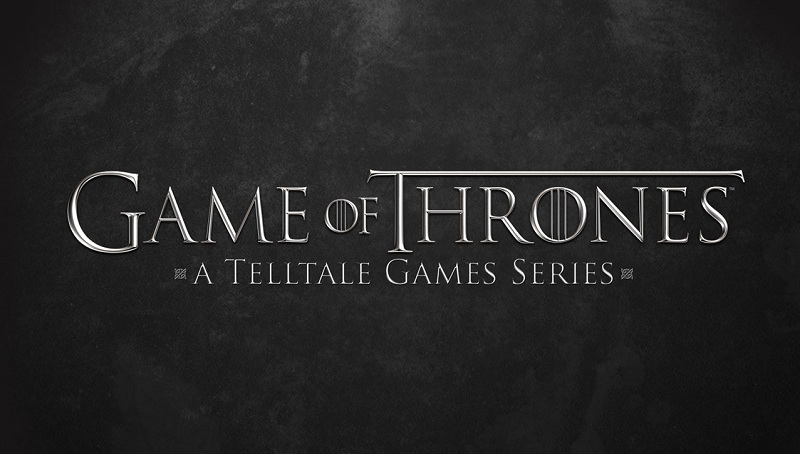 Game of Thrones jeu réduc
