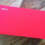 OnePlus 2 presentation Paris