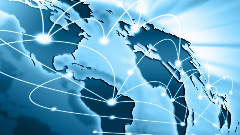 Internet carte tarifs abonnements
