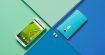 Cyber Monday : Moto X Play 16 Go à 253,90 € @materiel.net