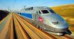 SNCF : un étudiant découvre une faille dans l'application et voyage gratuitement