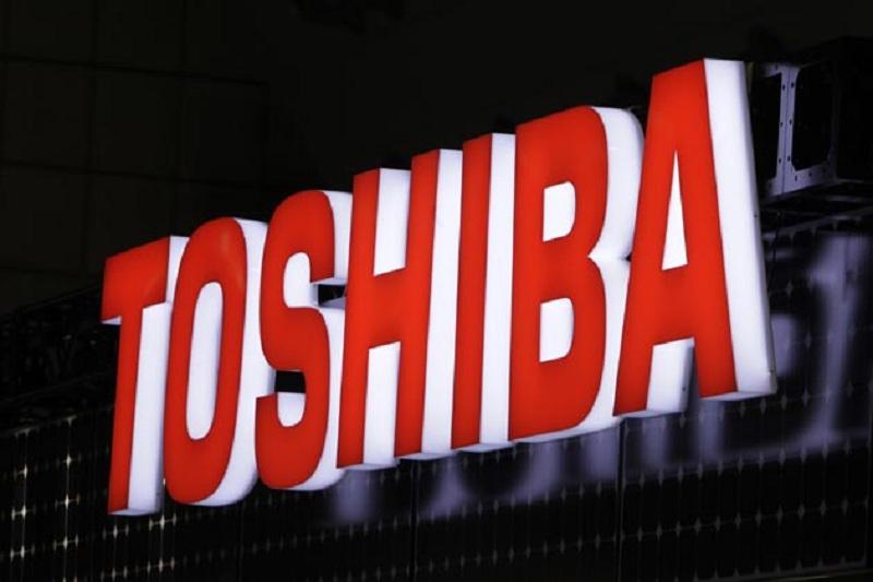 Toshiba-tanaka-scandale