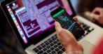 Valasek Miller Jeep hacking smartphone