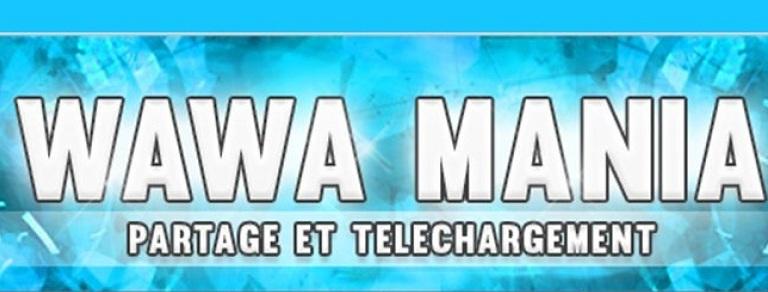 WAWA-MANIA-procès-15-millions-dimitri-mader
