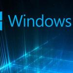 windows 10 bloquer masquer mise a jour