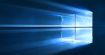 Microsoft met fin aux mises à jour forcées vers Windows 10, c'était «une erreur»