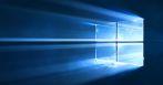 windows 10 2025 mise à jour durée de vie