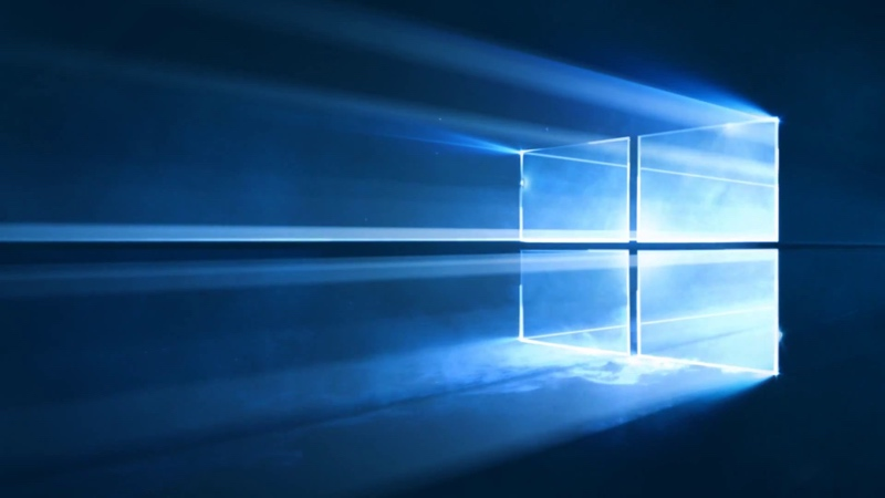 windows 10 version finale disponible