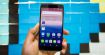 Alcatel OneTouch Idol 4 et son Snapdragon 652 se surpassent chez GFXBench