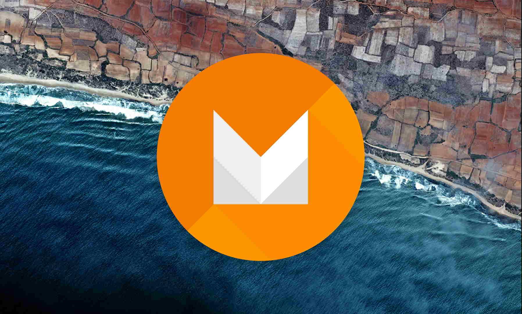 Android M Nexus 4