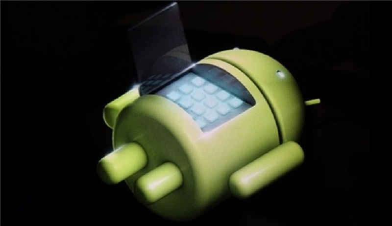 Android tutoriel optimisation stockage