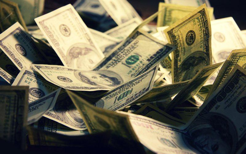 apple 92 pourcent profits marche mobile