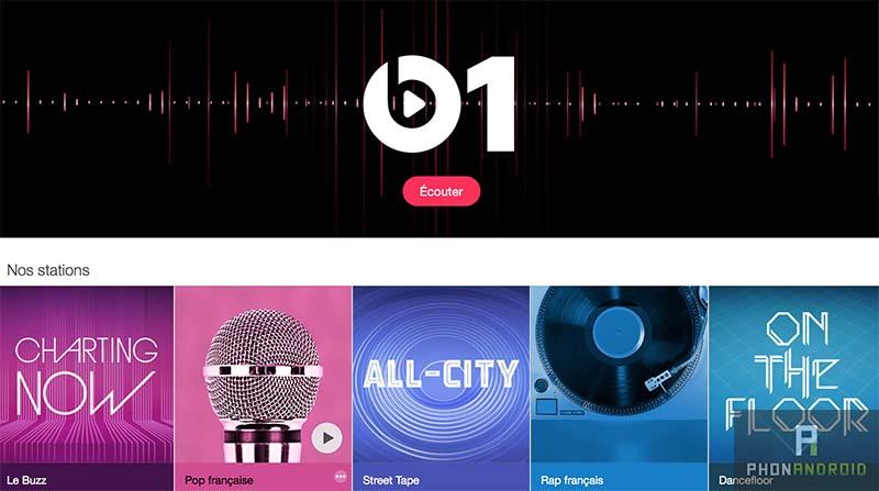 apple music radio beats 1
