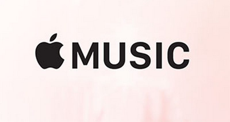 apple music test vs spotify