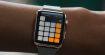 Apple Watch : comme les autres montres connectées, c'est un flop !